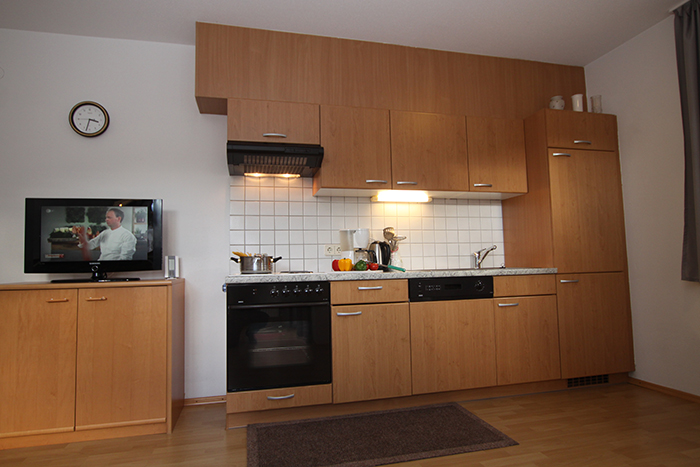04 Appartement Sulai
