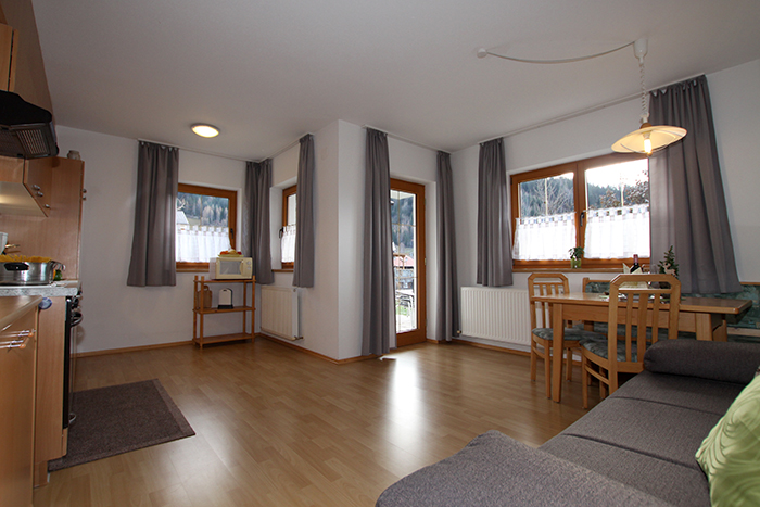 07 Appartement Sulai