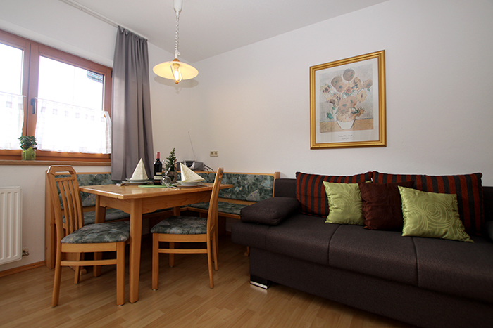 08 Appartement Sulai